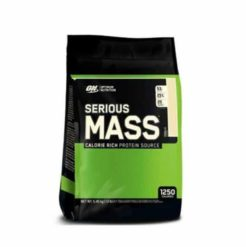 Optimum-Nutrition-Serious-Mass_1