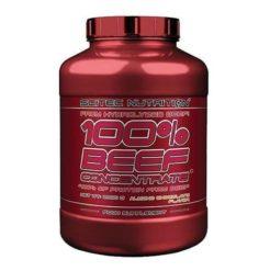 Scitec-Beef-Concetrate-1