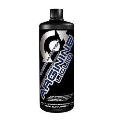 Scitec Liquid Arginine