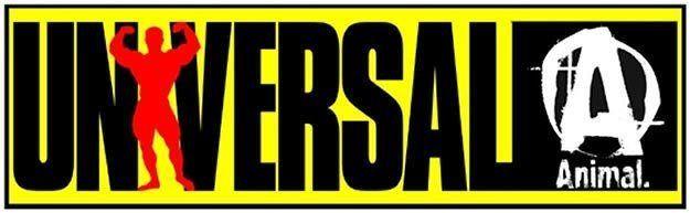 universall logo