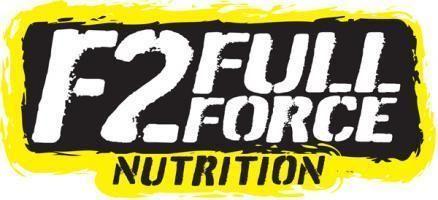 full force logo