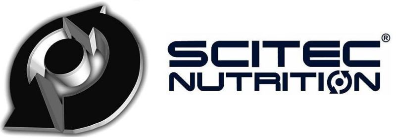 scitec logo