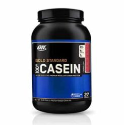optimum-nutrition-casein-review_05