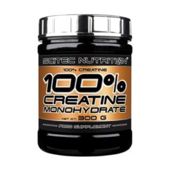 scitec_100_creatine_monohydrate_300g