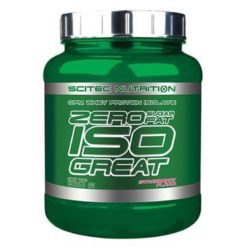 scitec_zero_sugar_fat_isogreat_900g_strawberry